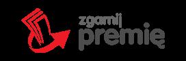 Promocje bankowe, lokaty i premie - Zgarnijpremie.pl