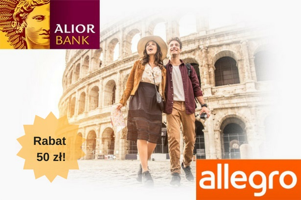 Alior