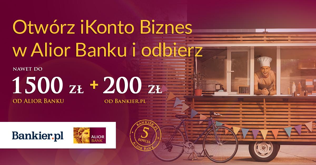 1500 zł