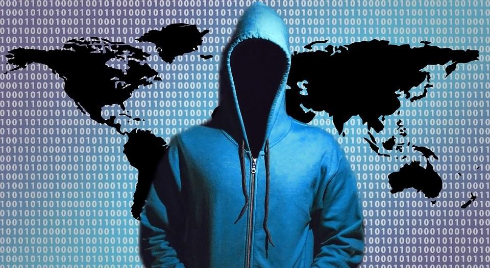 wyłudzenia danych do bankowości elektronicznej