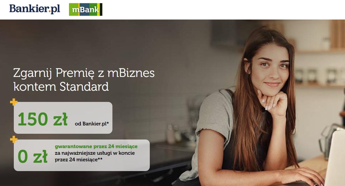 standard mbank