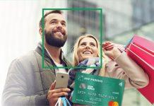 karta kredytowa bnp