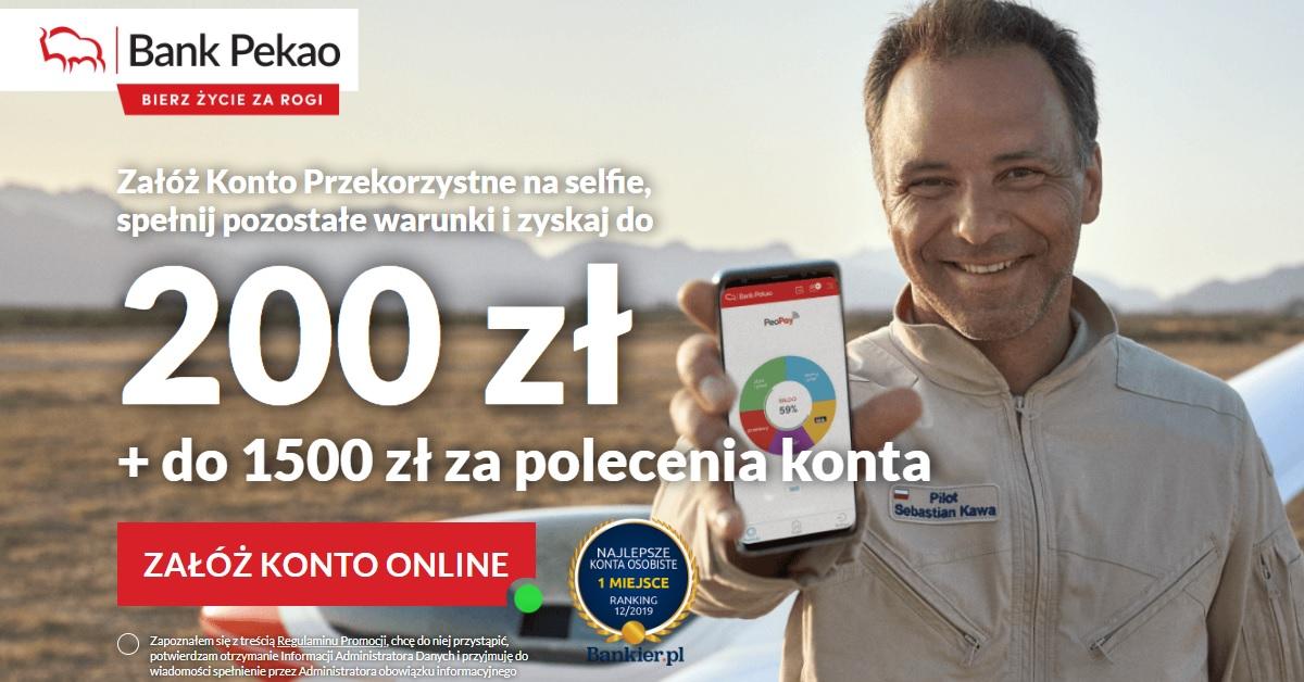 1700 zł premii