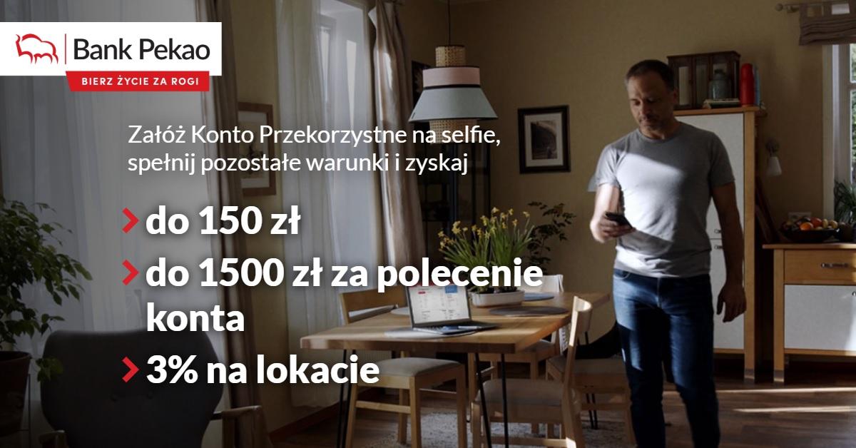 zyskaj 150 zł