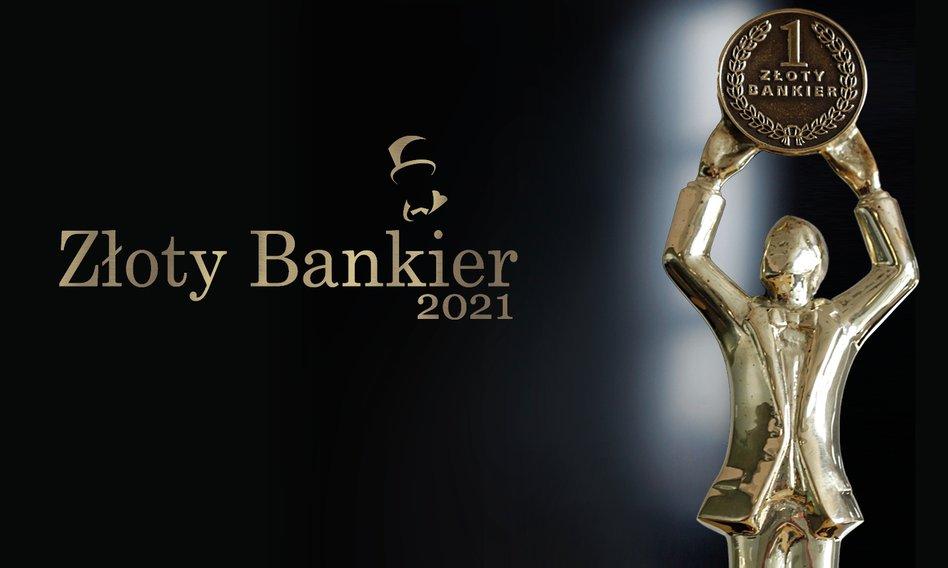 wyniki rankingu złoty bankier